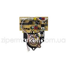 Плата ультразвука для увлажнителя воздуха Vitek VT-1765 mhn04392