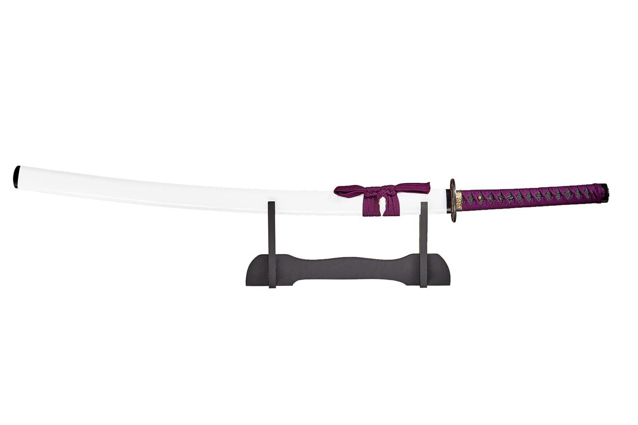 Самурайский меч 13963 (KATANA)