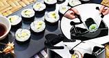 Форма для приготовления роллов Perfect Roll - Sushi, фото 3