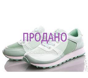 """Женские кроссовки """"Elite Sport"""""""