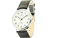Мужские часы SLAVA 10051