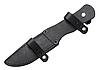 Чехол для ножа 2386 M (поворотный, кожаный), фото 2