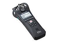 Професійний диктофон Zoom H1N