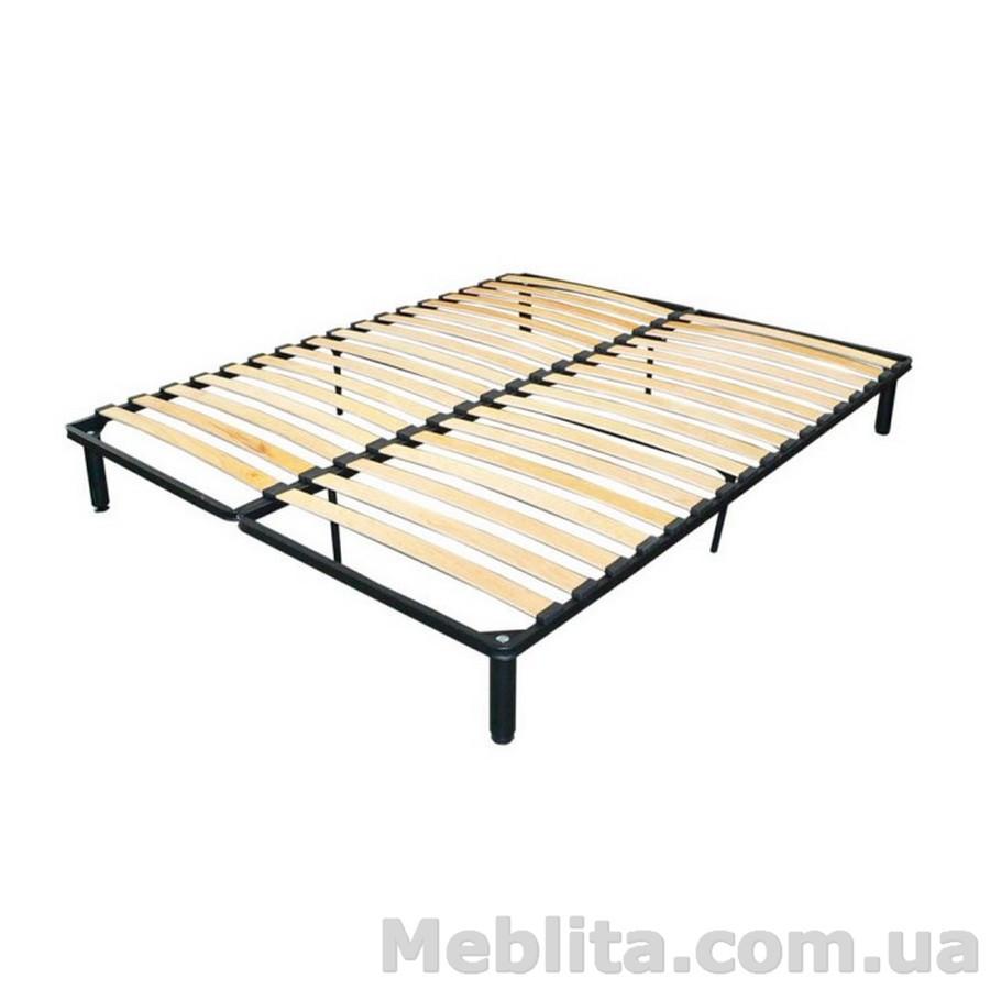 Каркас ортопедический Viva STEEL 140х200 ЕММ