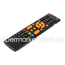 Пульт дистанционного управления для телевизора Ergo LE17D5