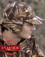 Кепка Mil-Tec WILD TREES™ WINTER CAP