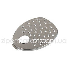 Вставка - терка мелкая для кухонного комбайна Philips 996510051817