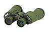 Бинокль 20x50 - BASSELL (green), фото 5