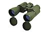 Бинокль 20x50 - BASSELL (green), фото 6