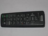 Пульт Sony RMT-V286