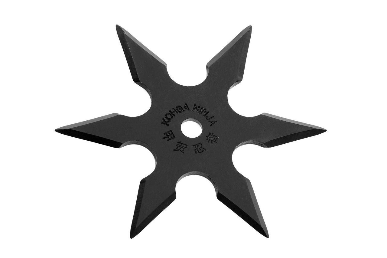 Сюрикен-BF006B