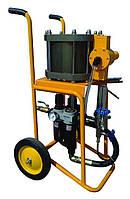 Окрасочное оборудование dino-power DP-6391A с пневмоприводом