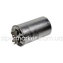 Конденсатор для кондиционера LG 30uF 450V CBB65 EAE43285014