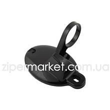 Настенный держатель для блендера Philips 420306566360