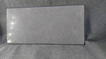 Глянець попелястий 1644GK6GL843, фото 2