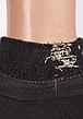 Жіночі зимові вовняні термо шкарпетки до - 25°С за норвезькою технологією, фото 3