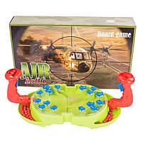 Набор игра Воздушный бой ОРИОН 687