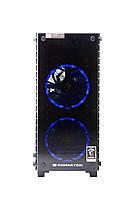 Персональный компьютер Expert PC MSI Ultimate (I7500.08.H1S1.1060.042)