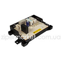 Таймер электронный IC5 E0_TilF_5T_HG+ для духового шкафа Bosch 752338