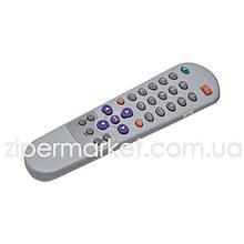 Пульт дитанционного управления для телевизора Konka HOT393