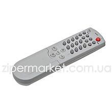 Пульт дистанционного управления  для телевизора Konka KK-Y267