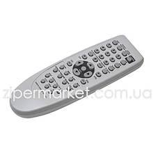 Пульт дистанционного управления для телевизора Onida RC115A (+Батарейки в подарок)