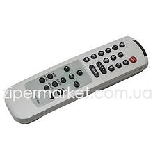 Пульт ДУ для телевизора West K11F-C15