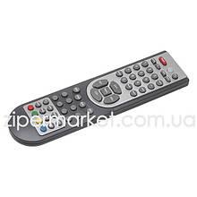 Пульт ДУ для телевизора West EN-21624C