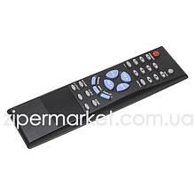 Пульт дистанционного управления для телевизора TCL 20B10F50