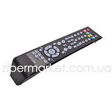 Пульт дистанционного управления для телевизора Dex LT-2220 ic (+Батарейки в подарок)