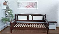 """Диван-ліжко """"Орфей 3"""", фото 1"""