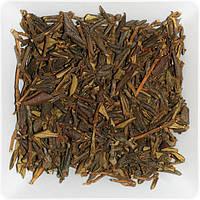 Саган Дайля (Рододендрон Адамса),10 грамм