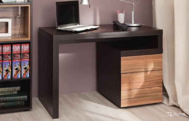 Мебель для школьников и студентов