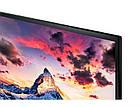 """Монитор Samsung 27"""" S27F358FWI (LS27F358FWIXCI) PLS Black; 1920x1080, 4 мс, 250 кд/м2, DisplayPort, HDMI, фото 4"""
