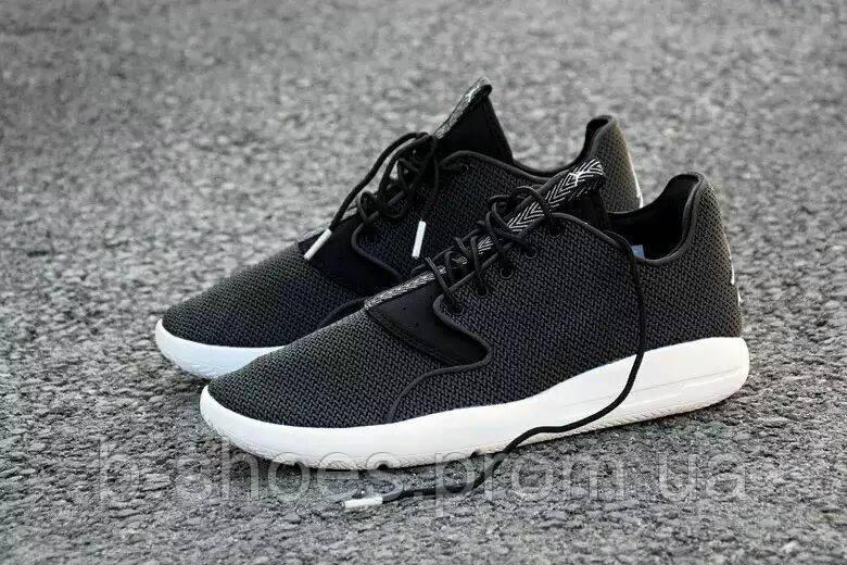 Мужские кроссовки Air Jordan Eclipse GS (Black), цена 1 645 грн ... fca80d1eda3
