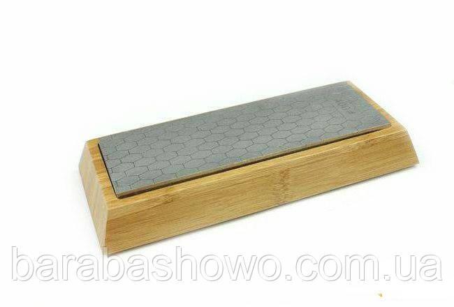 Точилка. Качественный точильный камень для Ножей 1103
