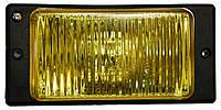 Передние противотуманные фары ВАЗ 2110-2115 (Vitol)