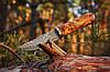 Нож охотничий DKY 002, фото 5