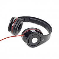 Гарнитура GMB Audio MHS-DTW-BK Black