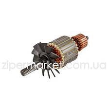 Якорь двигателя для мясорубки Zelmer 189.7200 793179