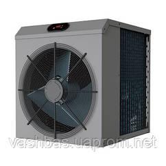 Fairland Тепловой насос Fairland SHP06 (тепло, 6.3 кВт)