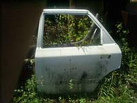 Ford Scorpio 83-94 Двері задні ліві