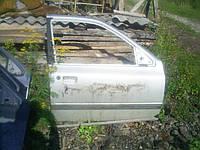 Б/у Двері задні праві Ford Scorpio 83-94