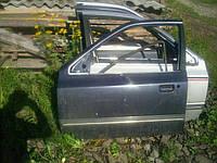 Ford Scorpio 83-94 Двері передні ліві