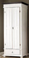 Шкаф 2-х дверный Стокгольм