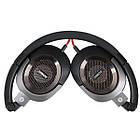 Навушники Somic MH438 чорні (9590009018), фото 3