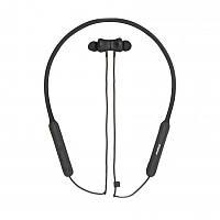 Bluetooth-гарнитура Firo C1 Black
