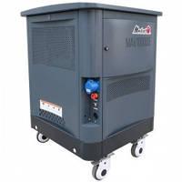 Трехфазный бензиновый генератор MATARI MАV10000SE3 ( 10 кВт)