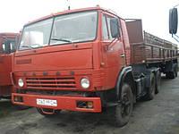 Грузоперевозки по южному региону Украины