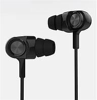 Гарнитура Remax RM-F900 Black (RM-F900BK)